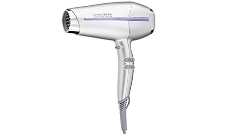 Frieda Hair Dryer top 10 the best hair dryers 100