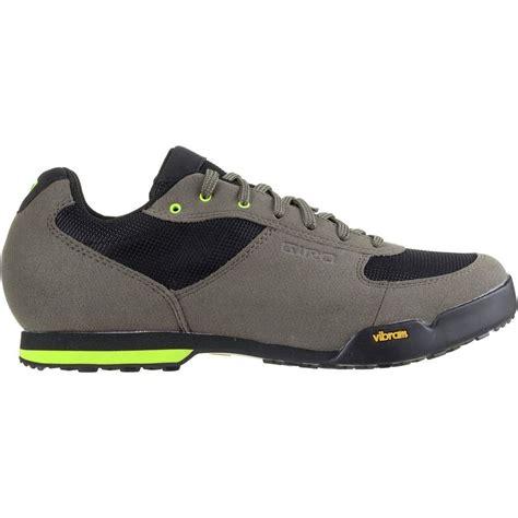 giro mountain bike shoes review giro rumble mountain bike shoes review 28 images giro