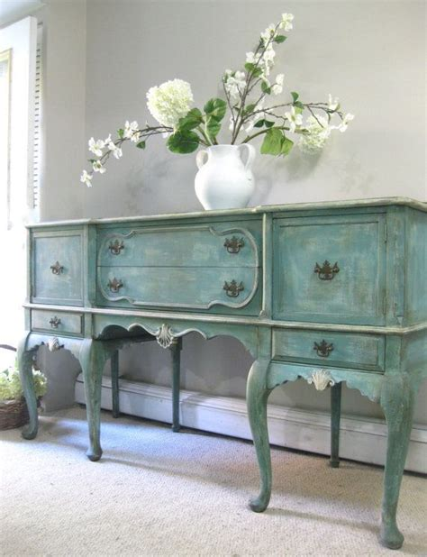 chalk paint buffet ideas 132 best images about buffets sideboards chalk paint