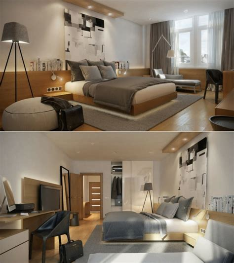 decoracion cuarto decoraci 243 n dormitorios 80 ideas que le dejar 225 n aliento