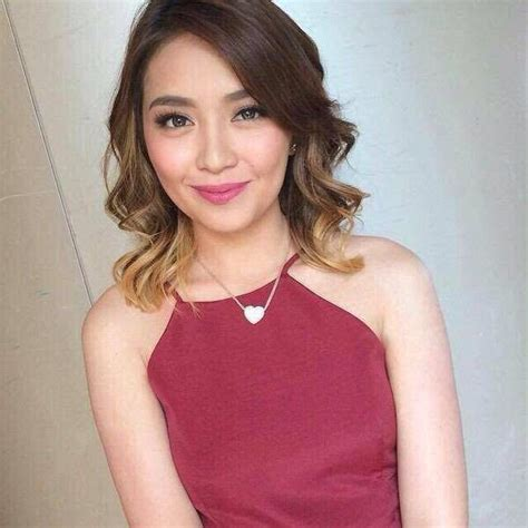 kathryn bernardo hairstyle slay just 30 photos that show kathryn bernardo can nail
