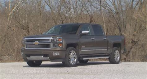 chevrolet origin country imcdb org 2014 chevrolet silverado high country in