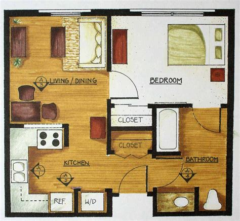 easy floor plans adorable style of simple home architecture home design