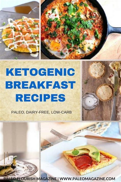 Ketogenic Paleo Detox by 25 Best Ideas About Ketogenic Breakfast On