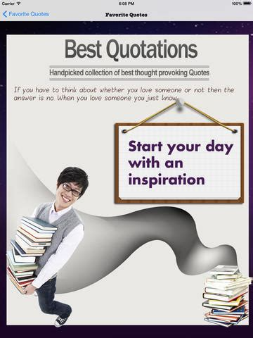 5 Thought Provoking Posts On Antb by Best Quotations A Collection Of Best Thought Provoking