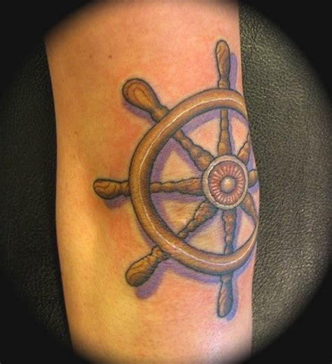 tattoo supplies leeds good elbow tattoo inky inclinations pinterest more