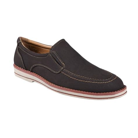 Sepatu Kerja Pria Bata jual bata 8514464 nagoy casual sepatu pria harga kualitas terjamin blibli