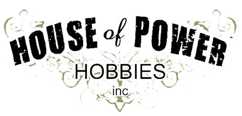 house of power hobbies house of power hobbies upcoming events rc soup