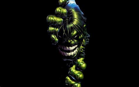 hulk wallpaper  images