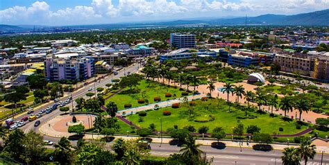 Jamaican Finder How To Find Part Time In Kingston Jamaica The Jamaican Medium