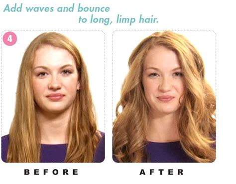 hair cuts to increase curl and volume fusion heated rollers are designed for creating fabulous