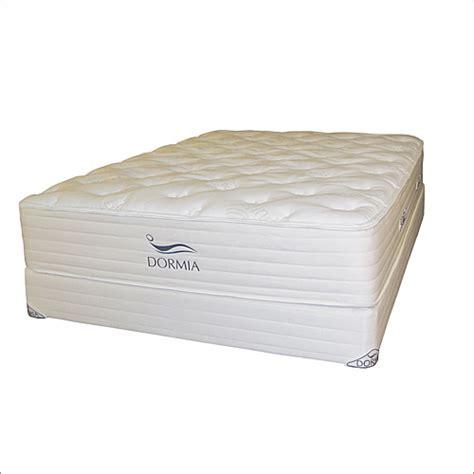 Dormia Mattress Topper by Foam Mattress Foam Mattresses Soft Bed
