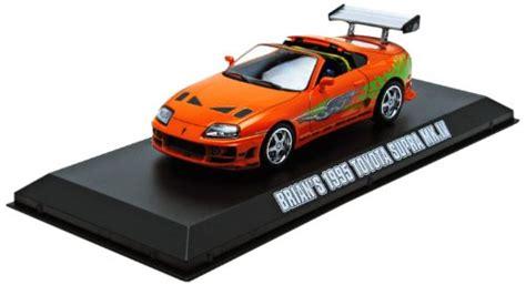Fast Furious Satu Set Skala 155 fast furious models for sale in uk view 155 bargains