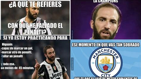 Chions League Memes - memes de la chions league 100 images facebook los
