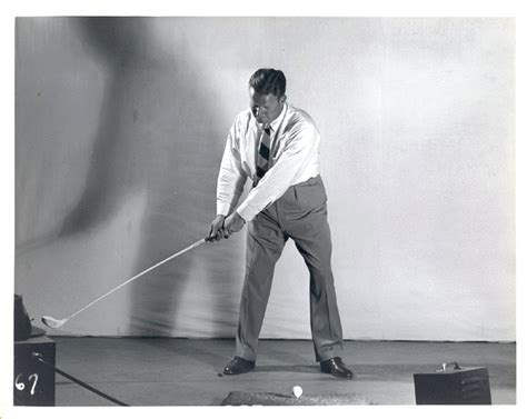 bobby jones swing bobby jones swing