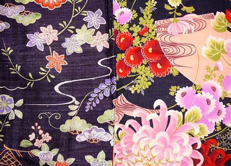 kimono pattern design japanese traditional geisha s kimono kimono patterns
