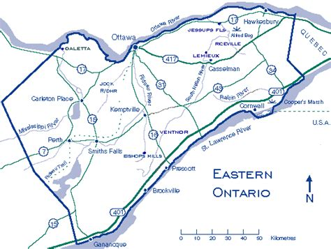 boat trader eastern ontario map of eastern ontario pictures to pin on pinterest