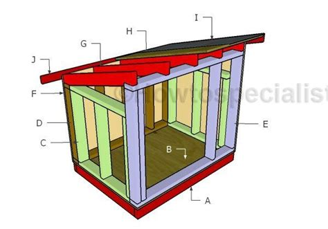step by step dog house plans extra large dog house plans lovely dog house step by step plans new home plans design