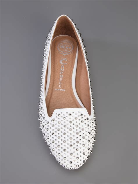 jeffrey cbell studded loafers 28 images jeffrey cbell