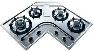 grey kitchen sink franke dpa83 4g tc gas cooktop kitchens pinterest