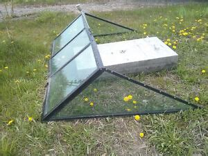 old boat windshields for sale boat windshields used or new boat parts trailers
