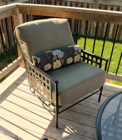 hton bay patio furniture parts beautiful furniture