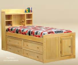 Xl Twin Storage Bed Kids Twin Beds With Storage Okindoor Spillo Caves