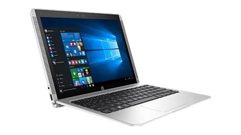 hp pavilion x2 hp pavilion x2 detachable 12 laptop review compare