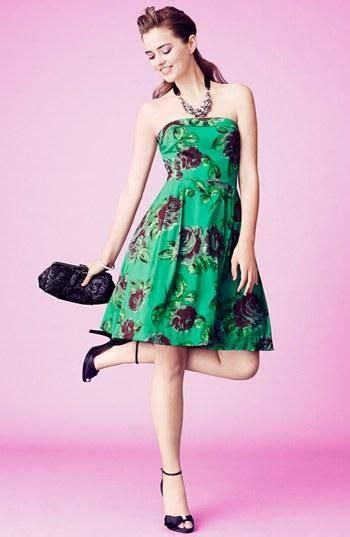 Dress Vintage Motif Print Burung 17 best images about dress batik on broad