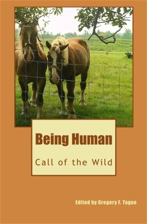 the of being human b w the nomad s oasis books bibliotekos being human call of the