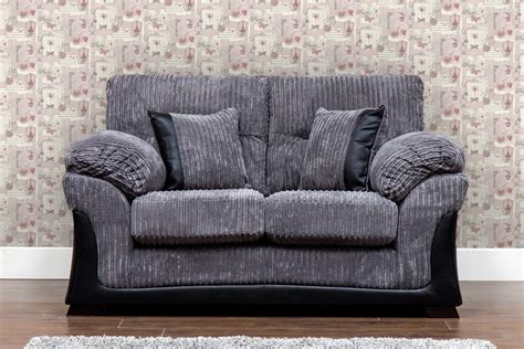 love sofas uk langley fabric suite 3 2