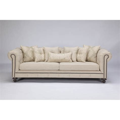 home decorators tufted sofa 28 images 100 home 28 best tufted sofa images on pinterest armchairs for