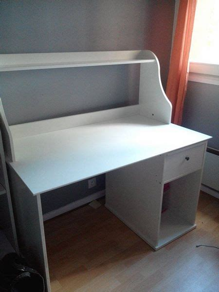 ikea bureau blanc kallax combinaison bureau blanc ikea bureau meuble ikea
