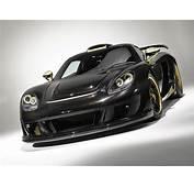 Best Cars Pictures Porsche