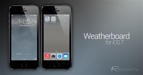 live wallpaper iphone 4 ios 7 cydia download iphone ios 7 animated wallpaper gallery
