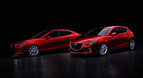 which mazda to buy which to buy in toyota or mazda