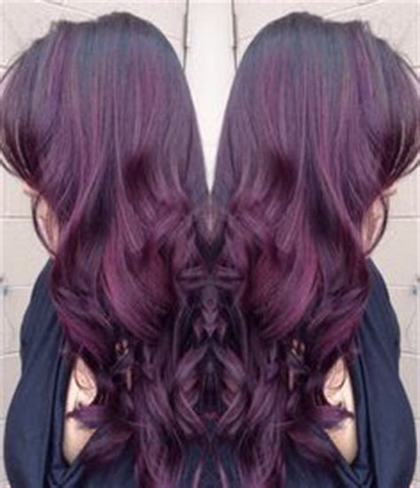 indoor and outdoor lighting vibrant hair joico ruby 1000 images about hair on redken shades eq orchid and manic panic