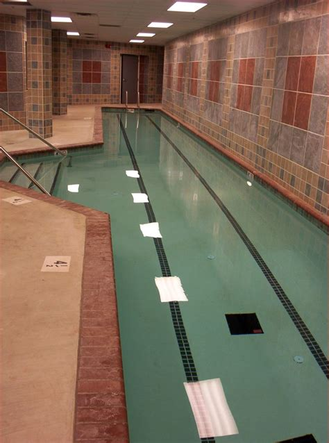 indoor lap pool designs basement indoor lap pool