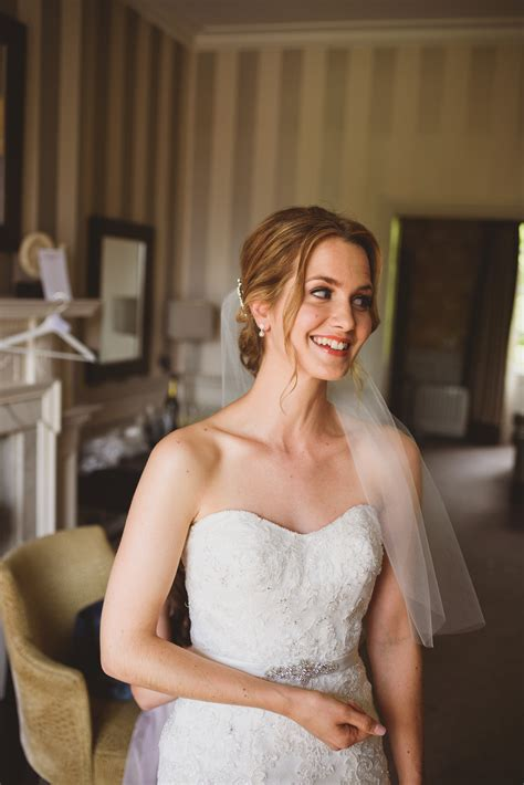 Wedding Hair And Makeup Jackson by Wedding Hair Make Up Gallery Catherine Legg Hair And