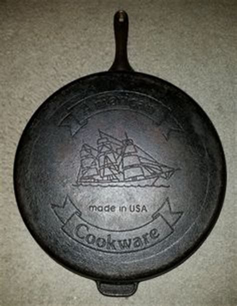 Handmade Cast Iron Skillet - 1000 images about cast iron custom skillets on