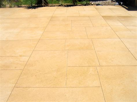 sealing liquid limestone how to protect your investment