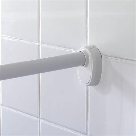 bastone tenda doccia bastone universale tende doccia angolo aste universale