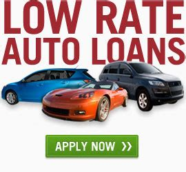 guaranteed car loans with low car financing for bad credit poor credit car finance loans