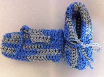 Bouquet Cantiku Kaos Kaki 2 belajar membuat sepatu kaos kaki bayi dengan rajutan crochet rajutan crochet