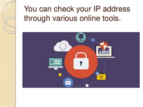 Ip Chicken Whats My Ip Address Ip Address Lookup What S My Ip Address Privacy Security Tool