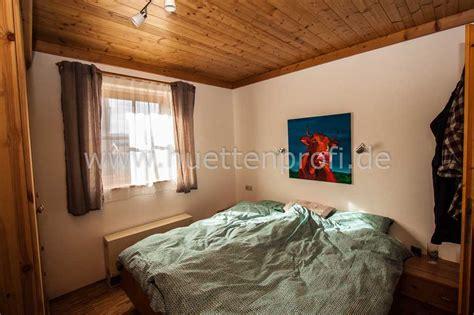 Wohnung Dauermiete by Wohnung Dauermiete Skigebiet 6 H 252 Ttenprofi
