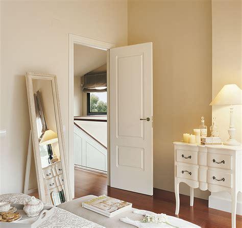 decorar espejo blanco 30 ideas para renovar tu casa con un bajo presupuesto