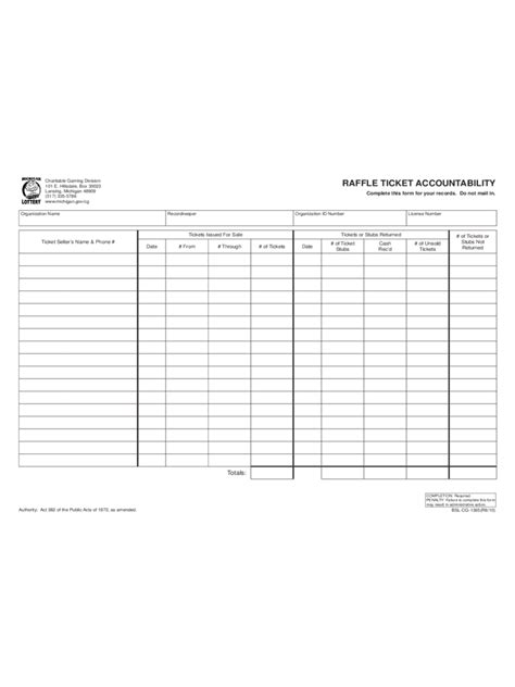 Permalink to Credit Report Authorization Form Template