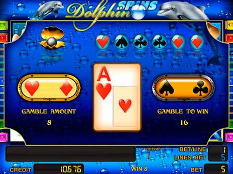 dolphin treasure online pokies 4u play aristocrat s dolphin treasure slot free online