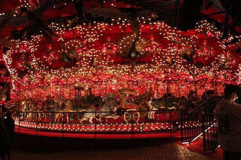 house on the rock carousel carousel room picture of house on the rock spring green tripadvisor